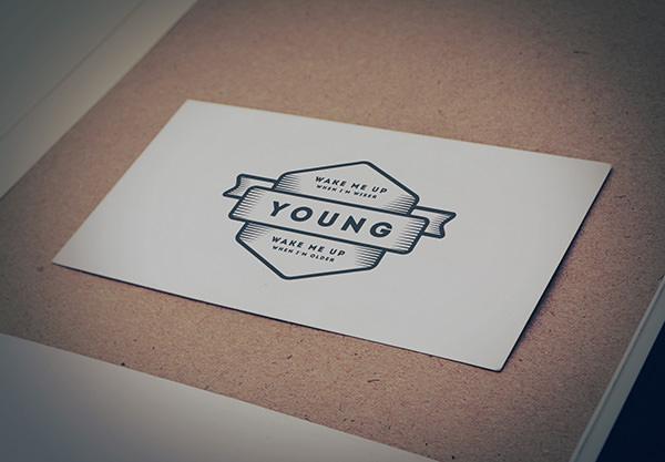 Vintage-Logo-MockUp-PSD-