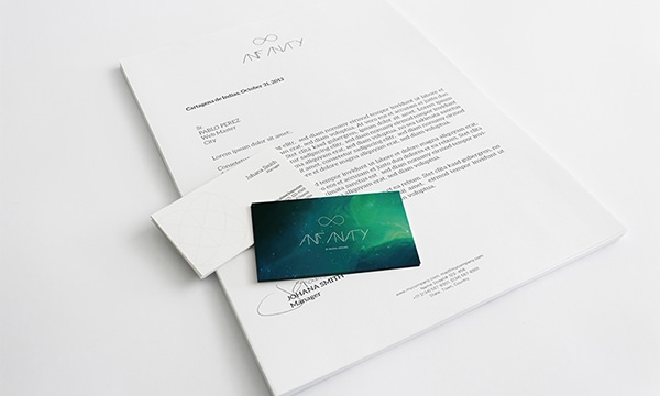 a4-letterhead-mockup-and-business-cards