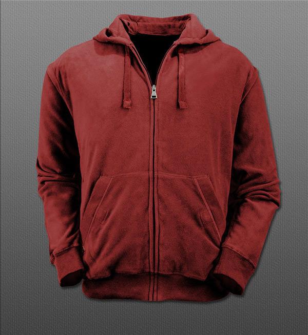 apparel-guy-hoodie_template_psd