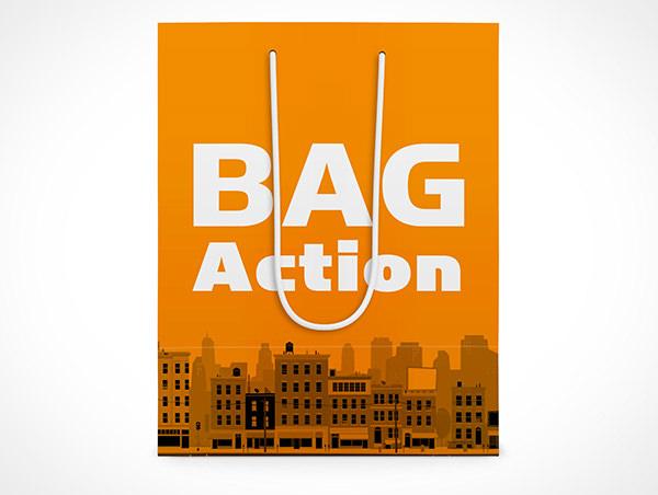 bag-mockup