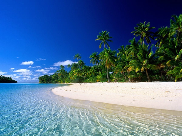 beach-island-wallpaper
