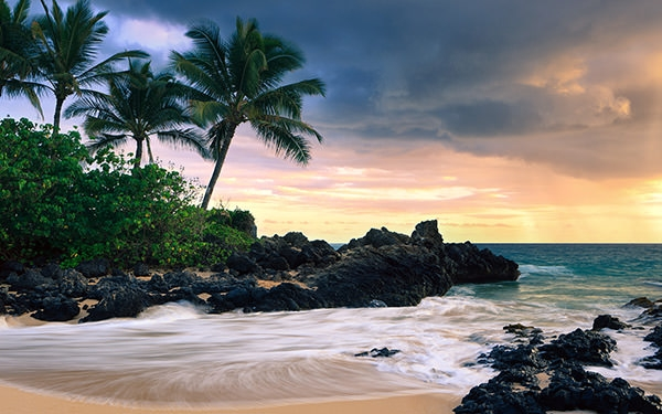 beach-scenery-wallpaper