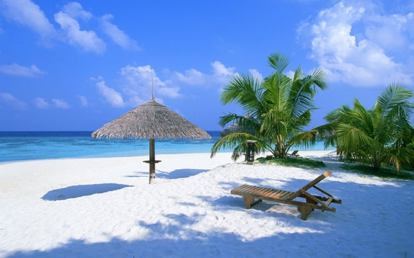beach_rest_place-wallpaper