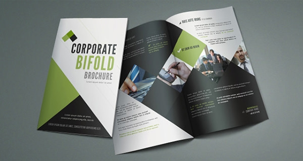 bi-fold-corporate-brochure-template-