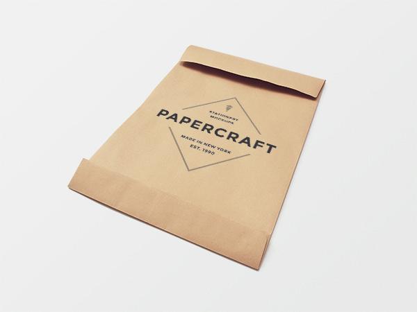 big-envelope-mockup