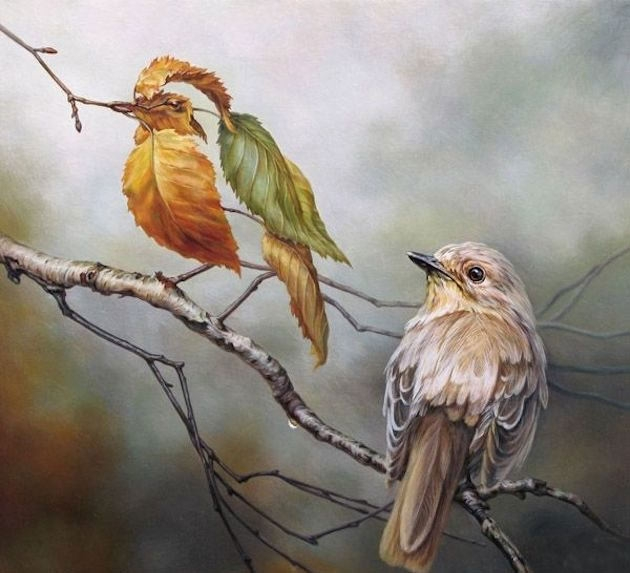 birds-illusion-painting