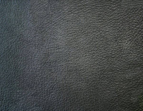black-leather_texture