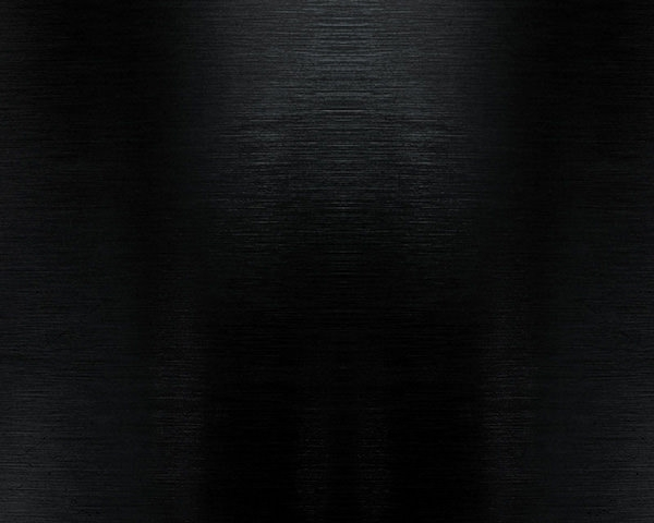 black-metal-texture-wallpaper