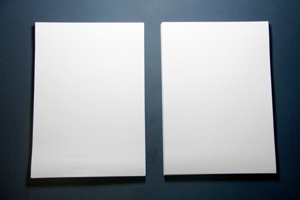 blank-a4-paper-mockup