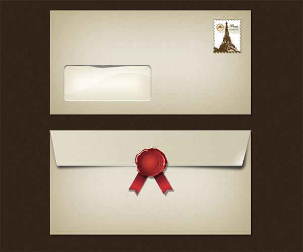 blank-envelope-template-mockup-psd
