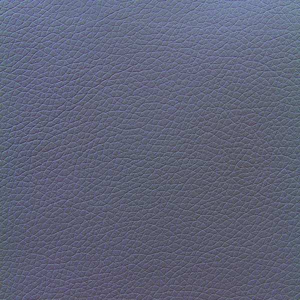 blue-embossed-fabric-leather-texture