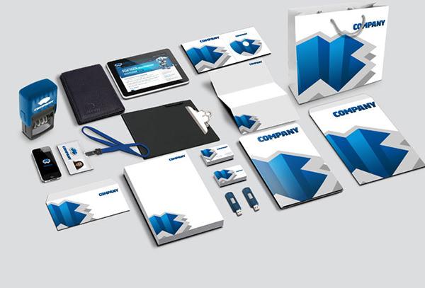 branding-corporate-mockup-set