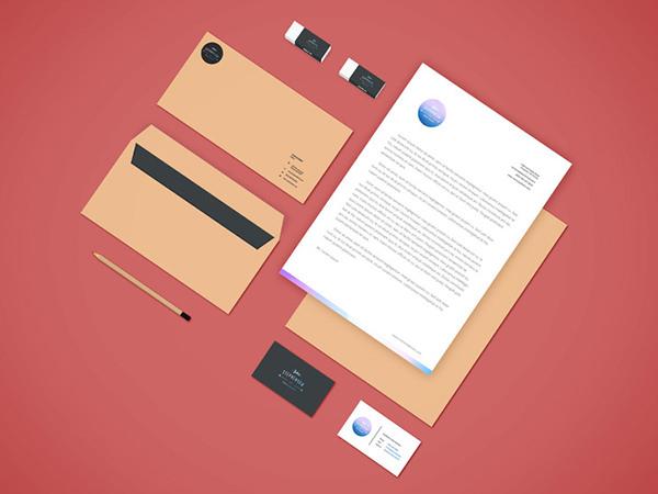 branding-stationery-mockup-psd