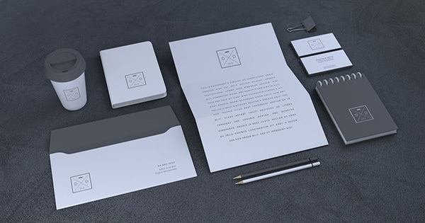 branding-stationery--mockup-set