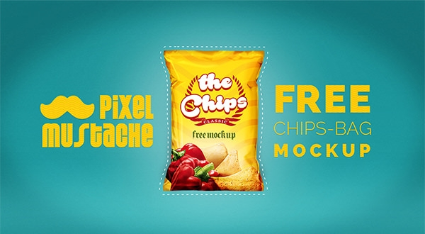 chips-bag-mockup