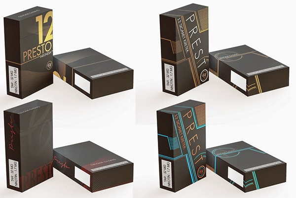 cigarette_package_mockup