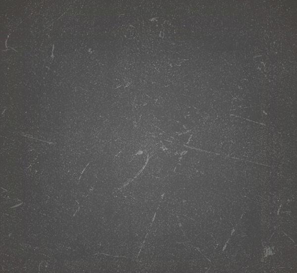 concrete-texture-vector_