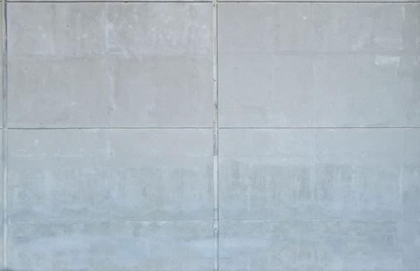 concrete-tile-texture