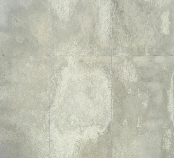 concrete-wall-dam-texture