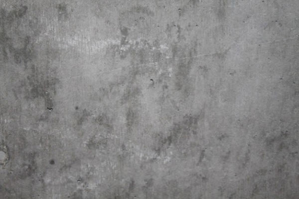 45 concrete wall textures psd vector eps jpg download for Old concrete wall texture