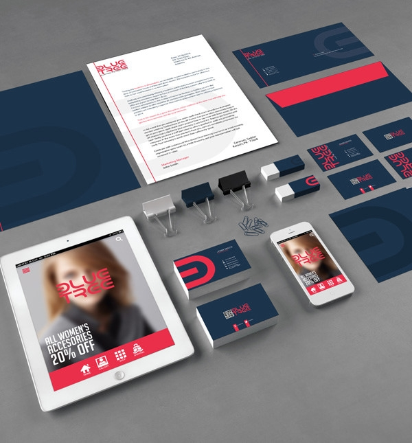 corporate-branding-psd-template