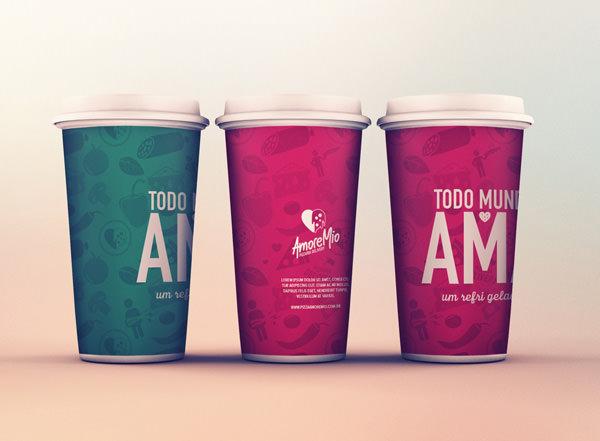 cups-mockup