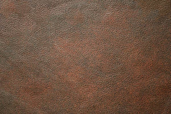 dark-brown-leather_texture