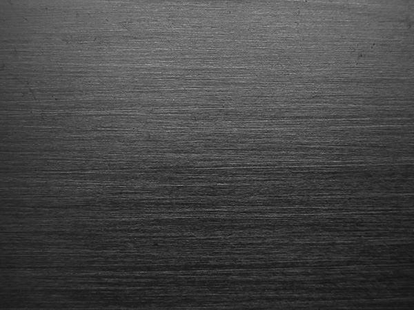 dark-brushed-metal-texture