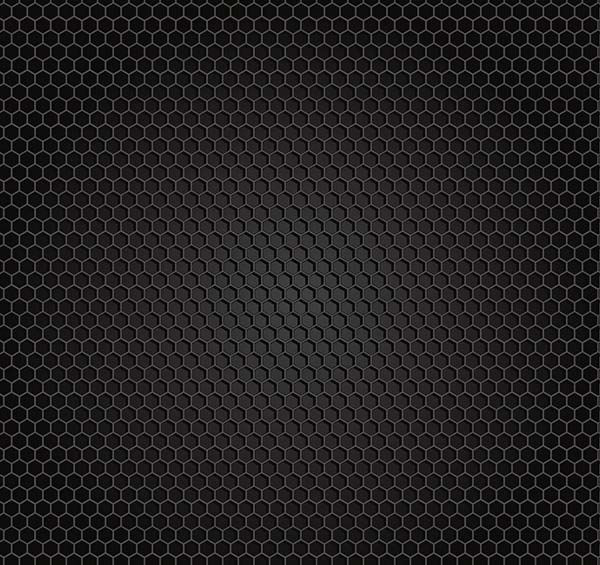 Black Metal Grill Texture Background. 30  Free Black Metal Textures   PSD  Vector EPS  JPG Download