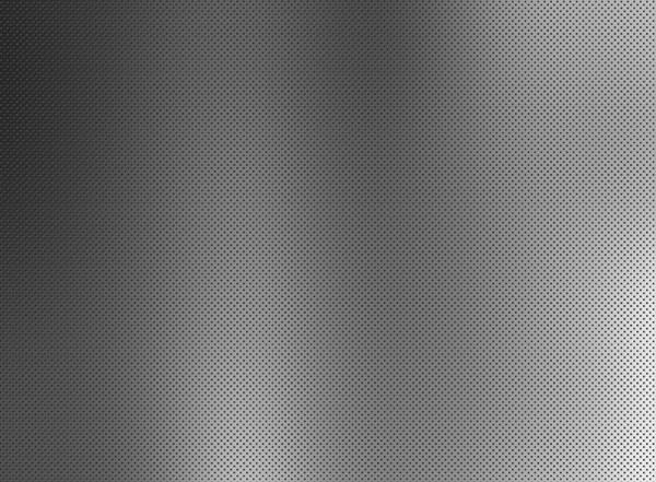 dark-perforated-metal-texture