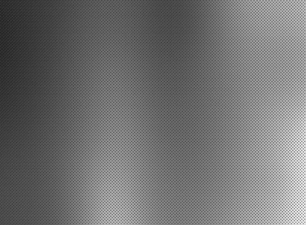 dark-perforated-metal-texture