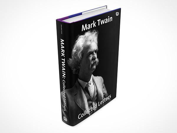 download-hardcover-book-mockup