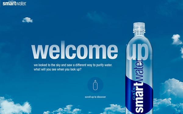 drinksmartwater