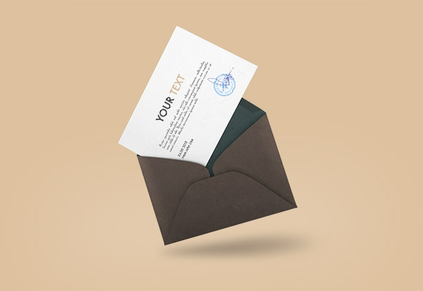 envelope-mockup-psd