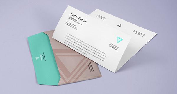 envelope-paper-letter-brand-stationery-presentation-mockup
