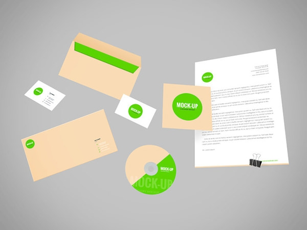 flying-stationery-mockup-psd
