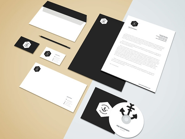 free-psd-branding-stationery-mockup-set