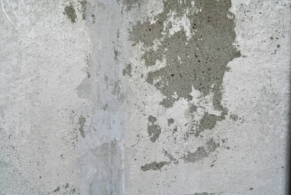 grey-concrete-wall-texture