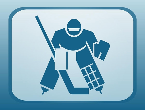 hockey-player-icon-vector