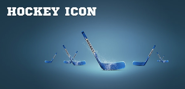 hockey_icons_