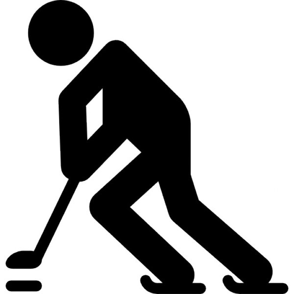 ice-hockey-player