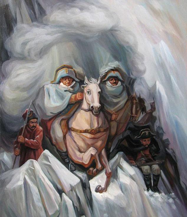 illusion-painting-artwork
