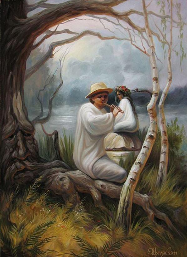 illusion-painting