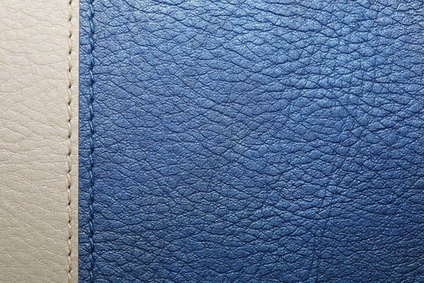leather-cover-texture