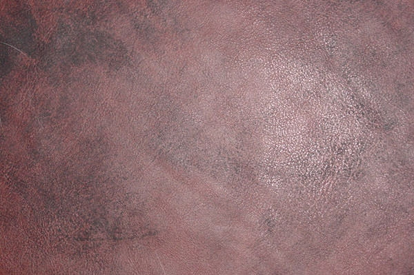 leather_texture