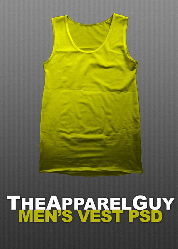 men's-tank-top-mockup-psd