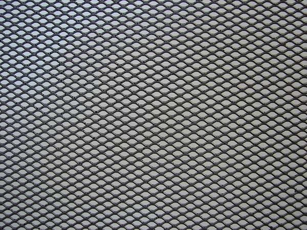metallic_grid_texture_