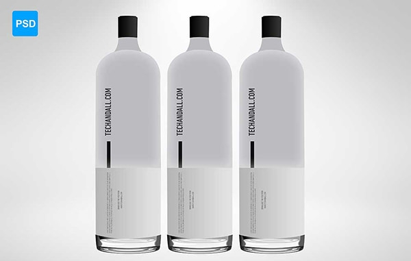 minimalist-waterbottle-mockup