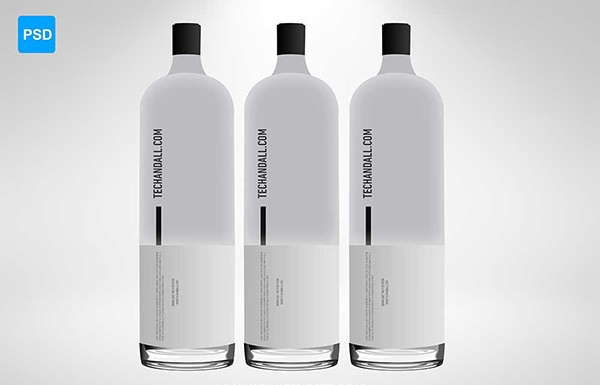 minimalist-waterbottle