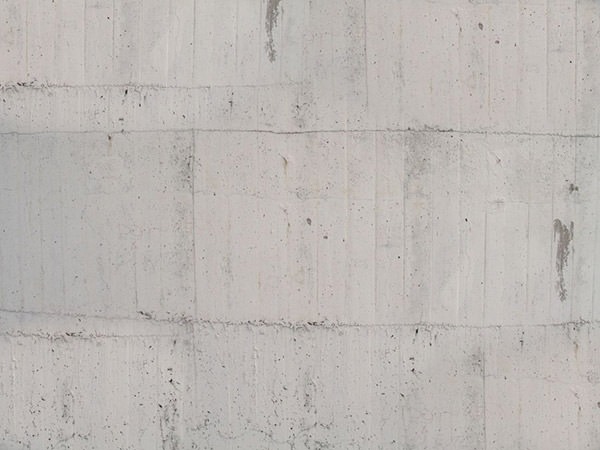 painted_concrete_cement_texture